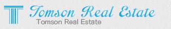 Tomson Real Estate,kobe